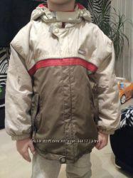 Куртка REIMA Tec унисекс
