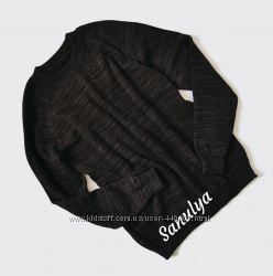 мужские пуловеры-водолазки