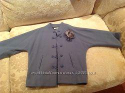 Пальто tarte-tatin Milano