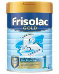 Детское питание Фрисо Friso - приятная цена, доставка, качество