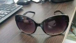 Очки солнцезащитные MNG
