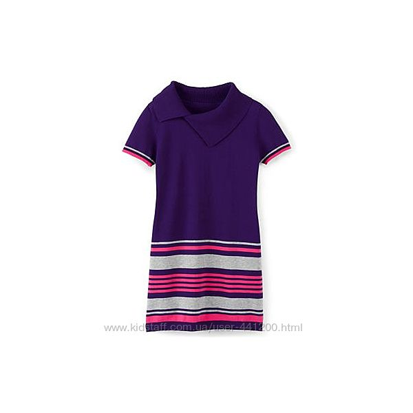 платье - туника Arizona Jean Co 134-146