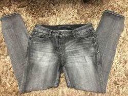 Фирменные джинсы Next р. 10