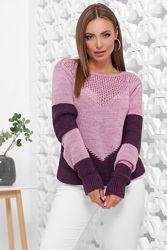 Крутий фабрияючний светр. Розмір 44-50. Одяг від виробника.