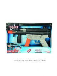 Лазерное оружие Simba Защитник 8040739