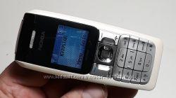 NOKIA 2310 ретро телефон из Германии состояние нового наговорено 20 часов