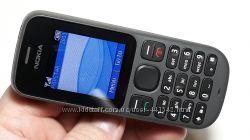 Nokia 100 оригинал состояние нового наговорено 33-11 часов