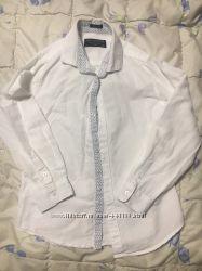 Рубашка Mayoral 7-8 лет