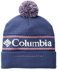 шапка Columbia Women&acutes Csc Logo Beanie