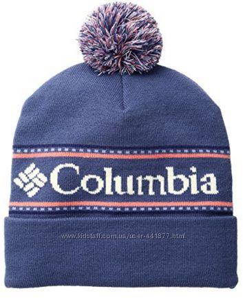 шапка Columbia Women&acutes Csc Logo Beanie
