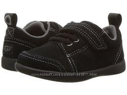 туфли мокасины угги Ugg Kegan
