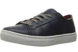 кроссовки сникерсы Skechers Kids Integro-Venice Sneaker