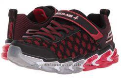 кроссовки Skechers Kids´ Skech-Air 4-Zenox Sneaker