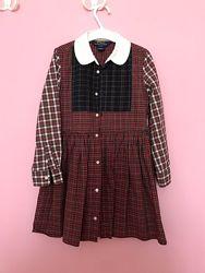 Стильні плаття Ralph Lauren оригінал ідеал