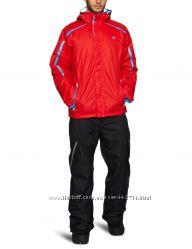 Куртки лыжные Dare2b Dead Heat , оригинал.