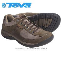 Полуботинки туфли Teva Techny, оригинал.