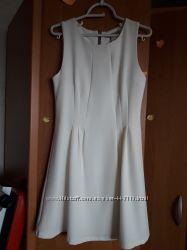 Платье, Американский бренд