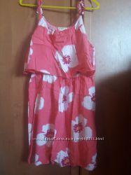 Платье-сарафан Crazy 8