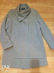 Пальто на осень Италия Rinascimento