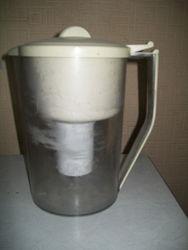 Фильтр для воды кувшин Барьер