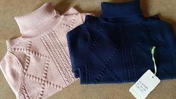 Шикарные свитерки Many&Many несколько моделек