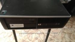 Системный блок HP 6005 PRO AMD ATHLON II X2