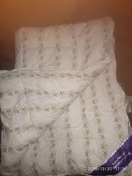 Одеяло 70130 Oeko-tex