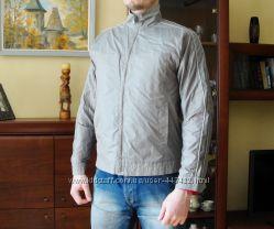Мужская куртка-ветровка Calvin Klein