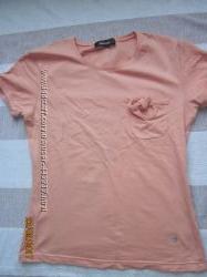 футболка Tintoretto Испания девочке 8-11 лет, XS, S