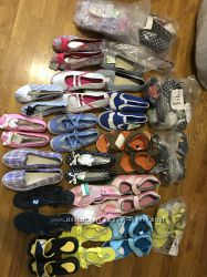 Обувь сказка отзывы и хвасты