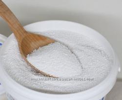 Перкарбонат  суперотбеливатель - пятновыводитель.