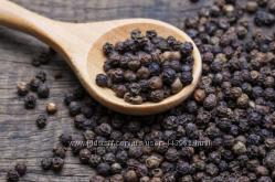 Чорный перец горошком оооочень качественный