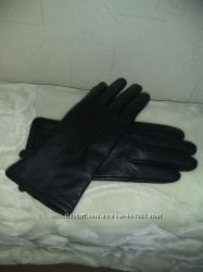 Очень красивые перчатки