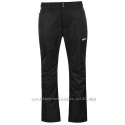 Новые  мужские лыжные штаны Nevica оригинал