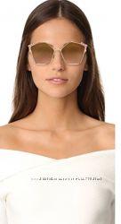 Солнцезащитные очки Fendi 0261