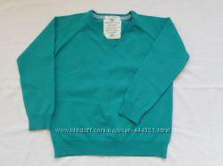 Пуловер Zara 110-116р
