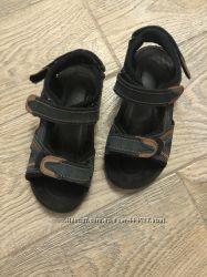 Продам Детские босоножки, сандали Braska , 28 размер