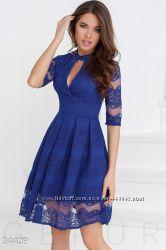 СП Gepur стильная, качественная женская одежда.