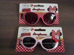 Детские очки Минни Маус