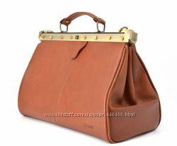 37dee4809235 Классическая сумка саквояж из натуральной кожи большого размера ...