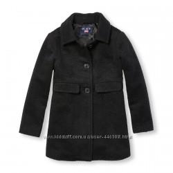 Пальто для девочки Childrens Place