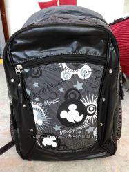 Рюкзак Disney для девочек
