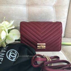 Брендовая сумочка Chanel