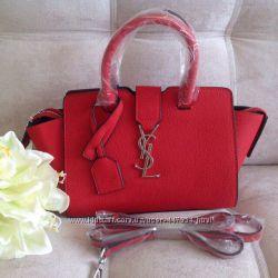 Брендовая сумочка YSL