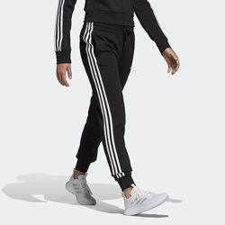 Продам женские хлопковые брюки Adidas