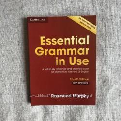 Книги для изучения английск. , немецк. , франц. , итальянск. , испанск. , п