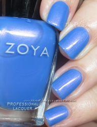 Лак для ногтей Zoya