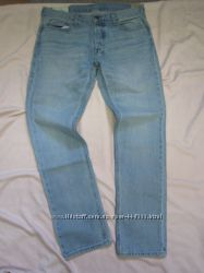 джинсы hollister