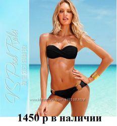 Новые женские купальники Виктория Сикрет