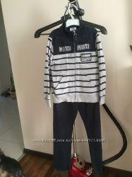 Chico спортивный костюм рост 116-122